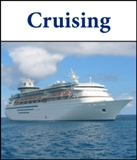 Taking a cruise - Carnival, Royal Caribbean, Norwegian, Princess, Celebrity, Holland America, Disney